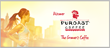 Puroast Coffee on Tour with BattleFrog
