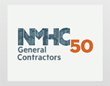 NorSouth Constructs Named One of the Country's Largest General...