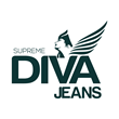 Licensing Deal - Jeans Patent Makes Your Butt Look Great in Jeans -...