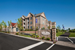 Sterling Properties Announces its Middletown NY Community is 97...