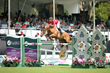 Americans win Furusiyya FEI Nations Cup leg in Coapexpan