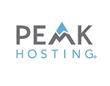 CIOsynergy Announces Peak Hosting as a Gold Sponsor for Its Los...