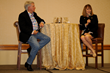 HomeTown Health Convenes Meeting of Leading Rural Health Experts in...