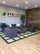 SYNLawn Artificial Grass Continues Year of Expansion with New LA...