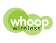 INcomm and Zone Access Technologies Merge to Form Whoop Wireless™