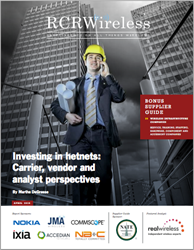 investment hetnet heterogeneous networks report