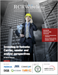 Investing in HetNets: Carrier, Vendor and Analyst Perspectives Feature...