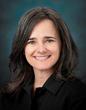 Lewis Roca Rothgerber Partner Kristin Bronson Appointed President of...