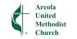 Arcola United Methodist Church