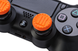 "KontrolFreek® Unveils Call of Duty® Black Ops III ""Reveal Edition"""