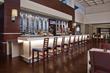 Hyatt Fairfax – NoVa Bar