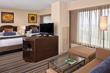 Hyatt Fairfax – Guest Room