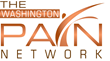 Seattle Pain Doctor, Alexey Ryskin, MD, Joins Washington Pain Network...