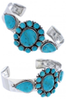 Cuff Bracelets are the Jewelry Piece to Show off This Summer