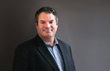 Tenet Partners Appoints New Head of Brand Analytics