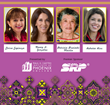 Raul H. Castro Institute at Phoenix College to Honor the 2015 Arizona...
