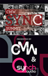 Synch Audio in Association with Canadian Music Publishers Association...