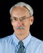 Dr. Robert Hanzlik Discusses Pharmaceutical Testing Models at Event...