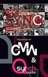 www.cmw.net