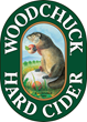 Lazy Hazy Lemon Crazy Cider Joins Woodchuck® Hard Cider's Out on a Limb™ Lineup