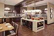 Hyatt Fairfax –NoVa Grill