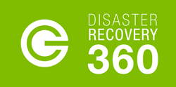 Good360 DisasterRecovery360 platform