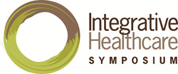Integrative Healthcare Symposium Canada