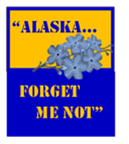 Alaska Forget Me Not Coalition to Host Hiring Fair for Transitioning...
