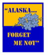 Alaska Forget Me Not Coalition to Present Faith-based Training Workshop