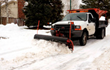 Spectrum Weather Insurance Chosen As Presenter For Snow Removal...