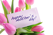 Mother's Day Brunch and Dinner at Via Brasil Steakhouse This 2015
