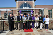 Adolfson & Peterson Completes New Recreation and Senior Center in...