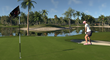 The Golf Club Collector's Edition Swings into Stores Today Announces Maximum Games