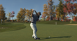 Perfect your swing in The Golf Club Collector's Edition!