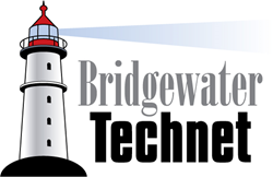Bridgewater Technet