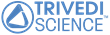 Trivedi Science™ Announces the Beginning of Their Science Research to...