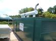 biogas CHP, anaerobic digestion