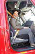 FMCSA Deputy Administrator Daphne Jefferson To Keynote Women In Trucking Accelerate! Conference