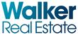 Walker Real Estate