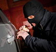 Find Online Auto Insurance Plans That Cover Theft!