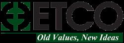 ETCO Logo