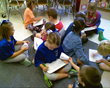 Local Insurance Group Brings Attention to South Florida 2nd Graders;...