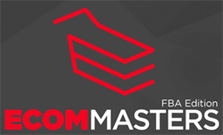 Ecom Masters FBA Edition Review