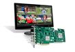 Matrox VS4Recorder Pro™ multi-camera recording app