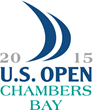 """USGA Announces Plans For """"Open For All""""™ Community Activities"""