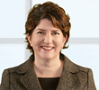 Sherin and Lodgen Bolsters Real Estate Group with Addition of Carla M....
