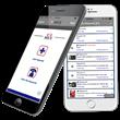 MEX Ops iOS app