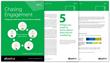 Elcom: Digital Marketers Take the Big Data Challenge in 2015