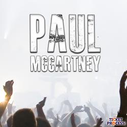 paul-mccartney-tickets-wells-fargo-center
