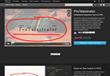 Pixel Film Studios releases ProTelestrator for Final Cut Pro X.